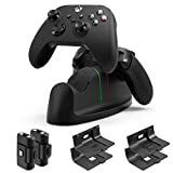 Charger for Xbox Series X|S