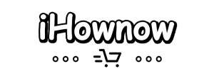 iHownow Review